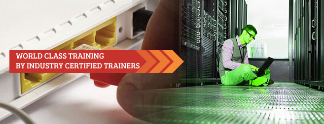 Ccna Ccnp Ccie Training In Bangalore Cisco Networking