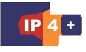 logo-ip4
