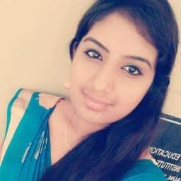 Navya Madhu