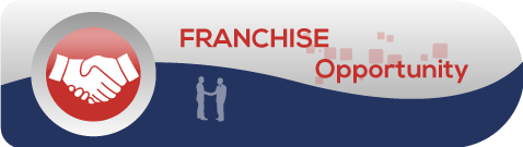 Franchise-Oppurtunity-IP4Networkers