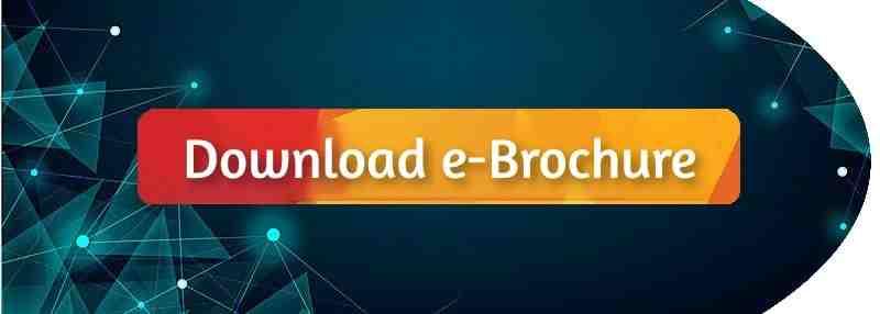 ip4 Networker Brochure