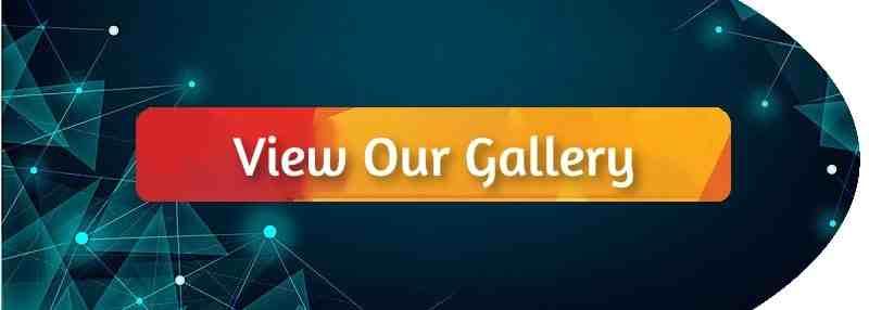 Ip4 Networkers Gallery
