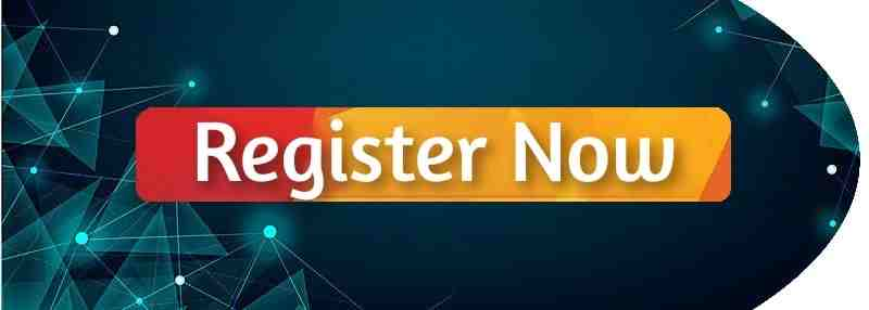Register online Ip4 Networkers