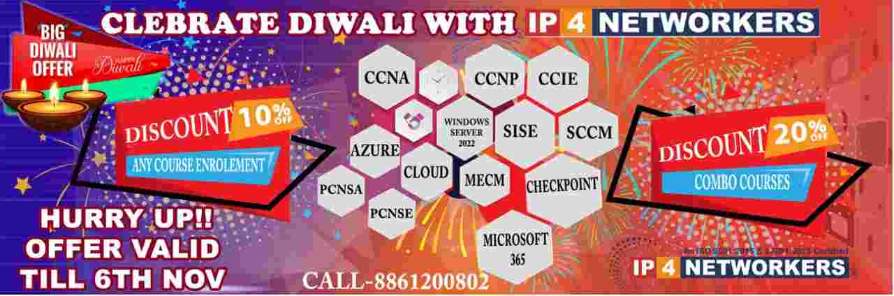 ip4-diwali-discount offer